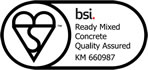 British Standards Institution (BSI) – Kitemark